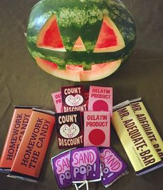 Celebrate Summerween on June in style with these free printable loser candy labels! It's time to get your jack-o-melons and loser candy ready. Gravity Falls Funny, Gravity Falls Fan Art, Fall Birthday, Birthday Ideas, Birthday Parties, Desenhos Gravity Falls, Good Cartoons, Candy Labels, Mabel Pines