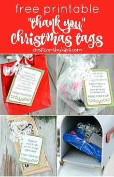 Free Printable Gratitude Christmas Gift Tags - Light the . christmas sayings thank you Teacher Christmas Gifts, Christmas Quotes, All Things Christmas, Holiday Gifts, Christmas Crafts, Christmas Ideas, Christmas Thank You Gifts, Christmas Time, Holiday Ideas