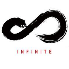 Infinite Ouroboros