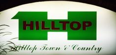 Hilltop Medical