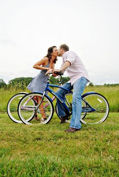bicycle loving