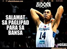 Philippine Basketball Association, Group Of Companies, Basketball Teams, Towers, The Man, Hold On, Twin, Sports, How To Make