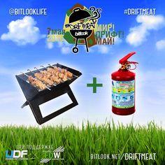 Popcorn Maker, Kitchen Appliances, Cooking Ware, Home Appliances, Kitchen Gadgets