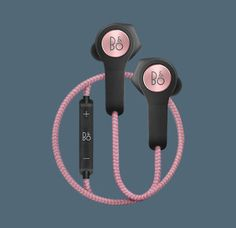 20+ Best BeoPlay H5 (discontinued) images   kuulokkeet