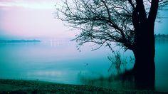 Nature Mac HD Backgrounds | Raw Nature Mac HD Wallpaper Lake Photography Mac Background | Nature ...