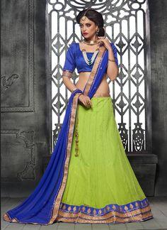 Link: http://www.areedahfashion.com/lehenga-choli&catalogs=ed-3896 Price range INR 3,703 Shipped worldwide within 7 days. Lowest price guaranteed.
