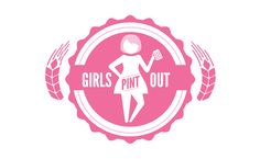 Girls Pint Out will have its fall food and craft beer event at Farm A Sea. There will be pumpkin beer tasting and pairing with a special bite menu.