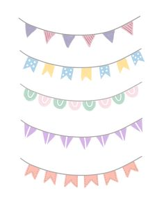 เด็กๆ Printable Stickers, Cute Stickers, Printable Planner, Planner Stickers, Kawaii Drawings, Cute Drawings, Memo Notepad, Notes Design, Good Notes