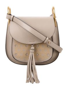 0655dd976 Luxury consignment sales. Shop for pre-owned designer handbags