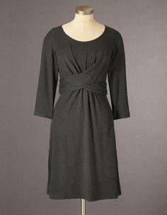 Emma Tunic Dress by #boden