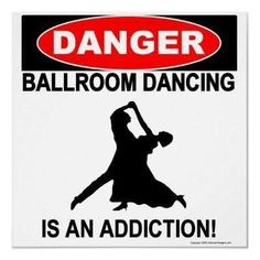 ballroom dancing. Seriously though!!! Learn how to dance at http://www.dancerocketcity.com.      ok honey bunny.... be prepared. We r going to be addicted n super awesome!!! Hehehe mmmwa love u sooooo much! Xo ♡rjp