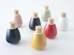 swing   ttyokzk ceramic design