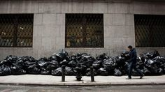 New York is the world's most wasteful megacity, in 3 charts http://trib.al/lp5OSDy