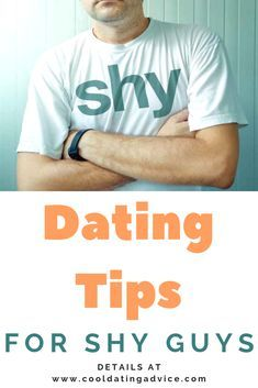 You are a shy guy with problems meeting women because you are too afraid to introduce yourself. This is fine I use to be shy especially around women. Shy Guy, Age Difference Dating, Healthy Relationships, Relationship Advice, Dating Advice For Men, Guy Advice, Dating Women, Meet Women, Good Listener