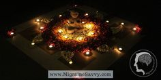 Choose one of these migraine meditation mantras to help deepen your meditation practice and help reduce the severity and duration of an attack. Get the details… Migraine Doctor, Migraine Hangover, Migraine Art, Migraine Piercing, Migraine Relief, Meditation Books, Best Meditation, Healing Meditation, Migraine Pressure Points