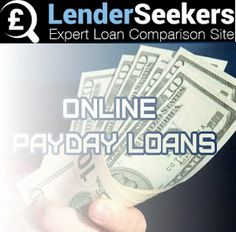 Payday loans online az photo 2