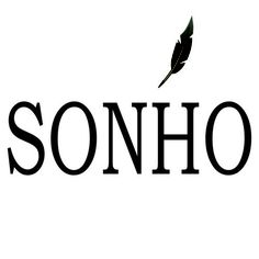 http://sonho.pl