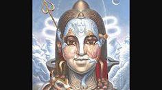 krishna das om namah shivaya - YouTube