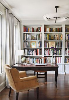 8 Must-Have Interior Design And Style Books | LuxeDaily - Design Insight from the Editors of Luxe Interiors + Design