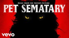 """Starcrawler's cover of """"Pet Sematary"""" by Ramones is out now on Rough Trade Records and features on the 'Pet Sematary' film soundtrack. Music Songs, Music Videos, Rough Trade Records, Jason Clarke, Pet Sematary, Love Is Everything, Star Wars, Ramones, My Favorite Music"""