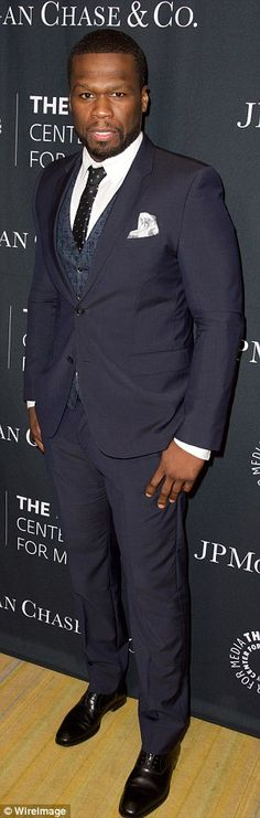 Beef: 50 Cent is not happy with former Yankees star Derek Jeter after finding out the athl...