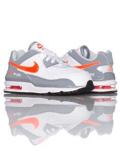 http://i527.photobucket.com/albums/cc353/kodek1974/317936180_multicolor_nike_air_max_wright_ltd_sneaker4_zpse94163db.jpg
