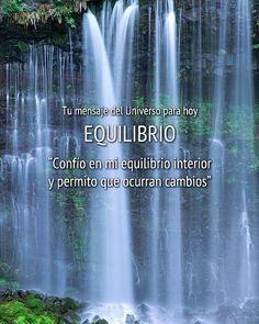 EQUILIBRIO by Marcelo Quiropráctico, via Flickr Marcelo Quiropráctico www.marceloquiropractico.com