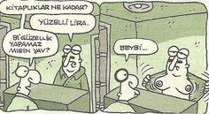 #ankara #istanbul #konya #eskişehir #karikatür #komik #eğlence #mizah http://turkrazzi.com/ipost/1520585408076594060/?code=BUaNF9LDDuM