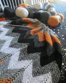 Crochet Home, Knit Crochet, Crochet Chart, Chrochet, Diy And Crafts, Knitting Patterns, Kids Rugs, Blanket, Fall