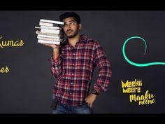 Meku Mere Maku Meme - Sudheer Introduction | Youth | Tollywood 14mm