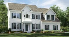 Oakley Reserve New Home Community - Fredericksburg - VA / DC Metro, Virginia | Lennar Homes.