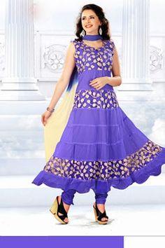 Photo in Salwar n Suits - ShopVatika - Google Photos