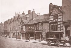 Old Buildings, Chapel Street, Salford Old Pictures, Old Photos, Amazing Pictures, Salford City, Old M, In Memory Of Dad, Liverpool England, Slums