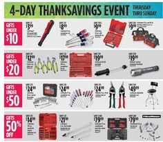 Sears Black Friday 2018 Ads and Deals Browse the Sears Black Friday 2018 ad scan and the complete product by product sales listing. Black Friday News, Goods And Services, No Equipment Workout, Coupons, Ads, Coupon