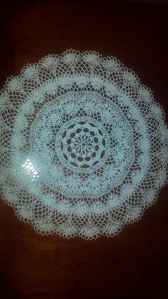 """This is called """"Exquisite"""" by Mary Werst.  I like to do her patterns also."""