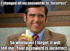 World's Genius Man Password Remembering Trick Funny Hilarious Memes Funny Shit, Siri Funny, Funny Jokes To Tell, Stupid Memes, The Funny, Funny Stuff, Funny Work, Funny Things, Random Stuff