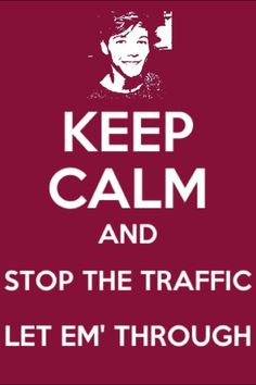 Keep Calm<<< Beep Beep Peasants Boys Are Stupid, What Makes You Beautiful, Keep Calm Quotes, Liam James, Louis Williams, My Guy, Liam Payne, Louis Tomlinson, Zayn