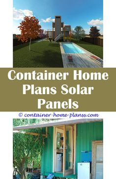 20 Container Home Es Modern Prefab Cabins House Architecture Arquitetura Shipping Duct Tape