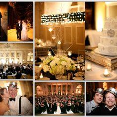 new years eve wedding jessica nick wedding blog bridal style and new years eve