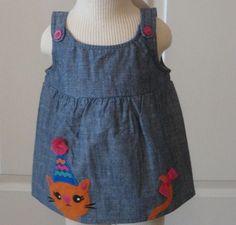 Gymboree Fairy Garden Shorts Size 18-24 Blue Cambray New Twins