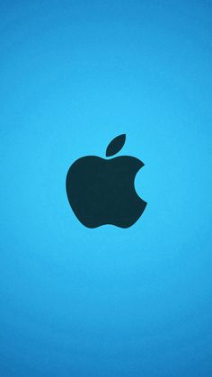 Apple Wallpapers For iPhone 6 231