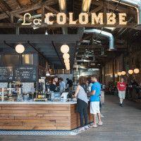 Top 14 Spots For Cold-Brew Coffee In Philadelphia + Bonus Nitro Pours