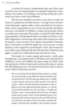 A sós com deus (john mac arthur jr) John Macarthur, Carl Jung, God, Books, Spirit Guides, Spirituality, Spiritual Warfare, Inspirational Quotes, Lyrics