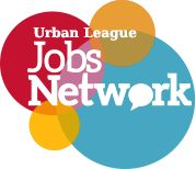 Jobs Network Logo