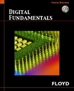 Thermodynamics with student resources dvd 7th seventh edition text digital fundamentals 10th edition thomas l floyd 9780132359238 amazon books fandeluxe Gallery