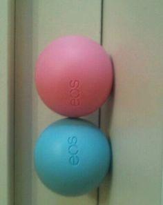 My Eos