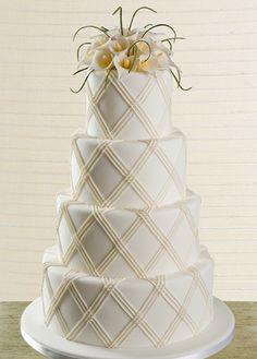 Mark Joseph Cakes :: Wedding Cakes          ᘡղbᘡ