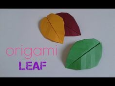 Origami for Everyone – From Beginner to Advanced – DIY Fan Origami Paper Folding, Origami And Kirigami, Origami Rose, Origami Flowers, Paper Flowers, Simple Origami, Origami Instructions, Origami Tutorial, Jessie Tree