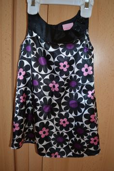 Cherokee suknelė