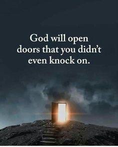 Prayer Quotes, Bible Verses Quotes, Faith Quotes, Wisdom Quotes, Words Quotes, Sayings, Quotes Quotes, Scriptures, Religious Quotes